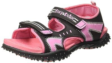Liberty Kids BEN-10 Casual Sandals: Buy
