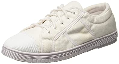 Gliders (From Liberty) Men's Tennis-E Sneakers Men's Sneakers at amazon