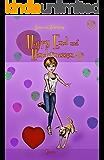 Happy End mit Hindernissen (Mit Senta durch die Jahreszeiten 4)