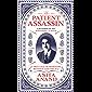The Patient Assassin: A True Tale of Massacre, Revenge and the Raj