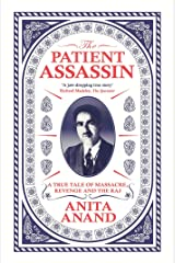 The Patient Assassin: A True Tale of Massacre, Revenge and the Raj Kindle Edition