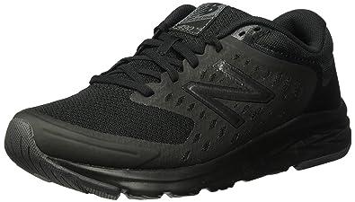 d4dc1a36e4614 New Balance Women's 490 Fitness Shoes: Amazon.co.uk: Shoes & Bags