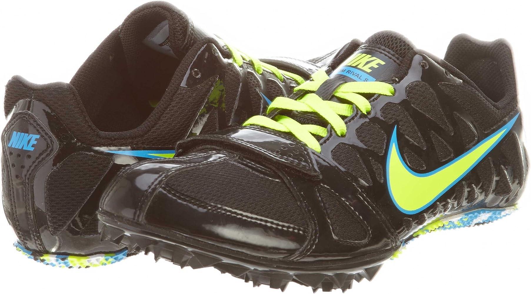 Amazon.com   Nike Zoom Rival S 6 (Adult