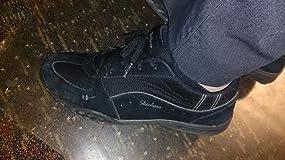 Best shoe ever