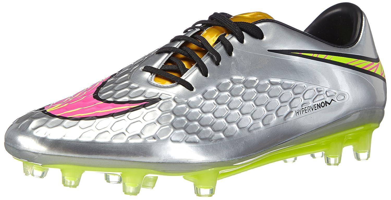 Nike Hypervenom Phatal Premium FG u0027Liquid Diamondu0027