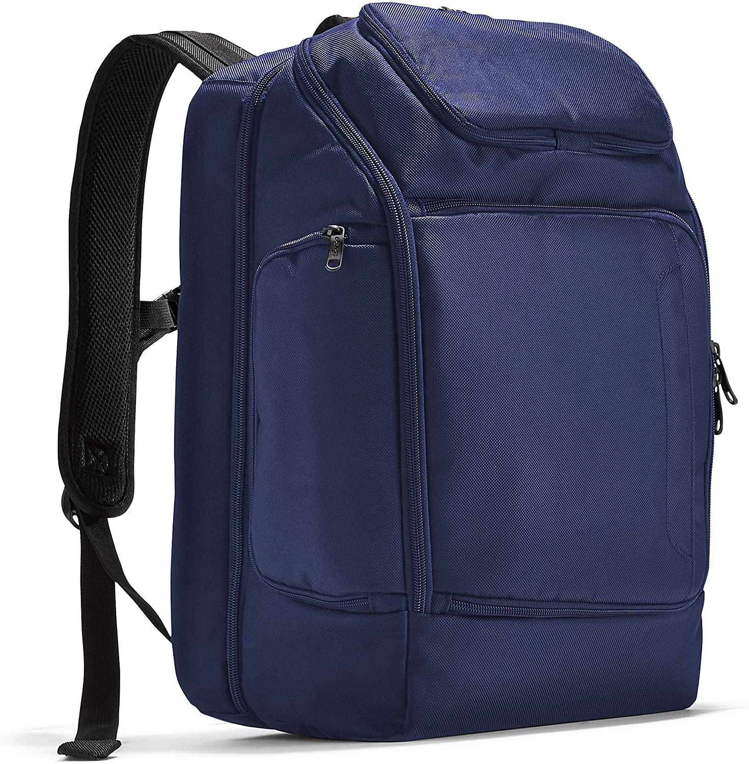 eBags Pro Weekender (True Navy)