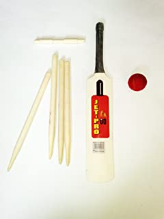 Cricket Set Size 00 & VINTAGE 1966 SUBBUTEO TABLE CRICKET CLUB EDITION: Amazon.co.uk: Toys ...