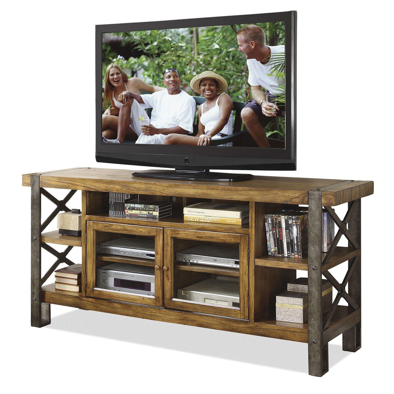 Home U0026 Kitchen,Furniture,Living Room Furniture,Tables,Pedestal Tables