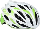 Kask Mojito bicycle helmet 16