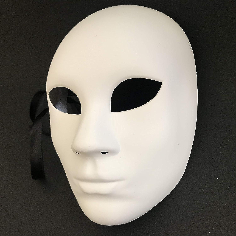 La máscara de purga Anarchy purga película rojo labios mujeres máscara horror purga Hombres enmascarados disfraz de Halloween Party: Amazon.es: Hogar