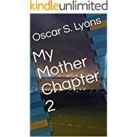My Mother Chapter 2