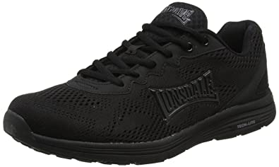 Lonsdale Multisport Outdoor Chaussures Lisala Homme wfqUZw