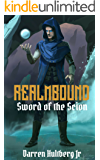 Realmbound: Sword of the Scion (Volume 1)