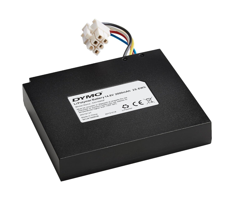 Dymo XTL 500 Li-polymer 14.8V Battery 1888636