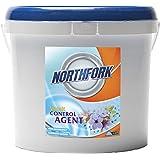 Northfork Vomit Control Agent 3.5Kg