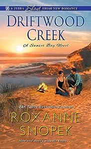 Driftwood Creek (A Sunset Bay Novel)