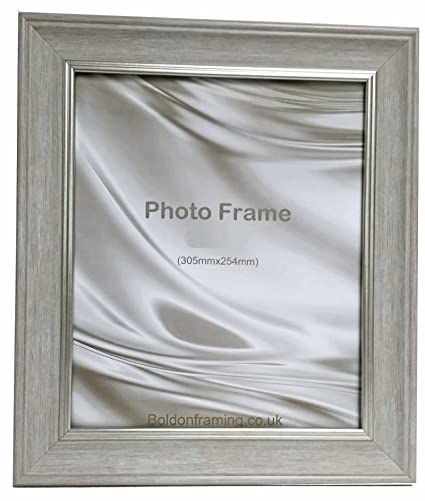 70e383aa742 Cornwall Range Vintage Antique Style Distressed Picture Photo Frame ...