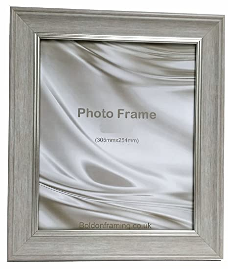 Cornwall Range Vintage Antique Style Distressed Picture Photo Frame ...