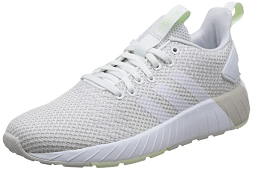 852bb65182cb adidas Women s Questar BYD Competition Running Shoes  Amazon.co.uk ...