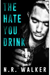 The Hate You Drink Kindle Edition