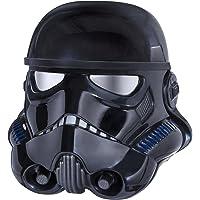 Star Wars: Battlefront Shadow Trooper The Black Series Voice Changer Helmet