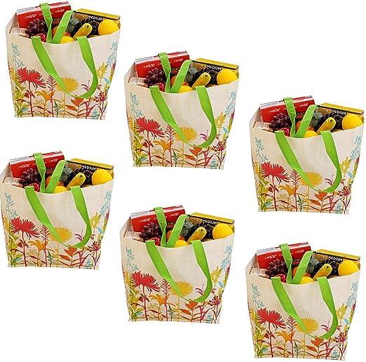 Floral Flower Background clipart - Shopping, Flower, Food, transparent clip  art