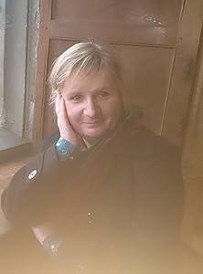Dr Rebecca Wood