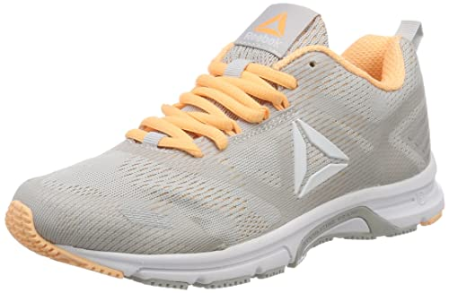 dbb86d94a80 Reebok Women s Ahary Runner Trail Running Shoes  Amazon.co.uk  Shoes ...