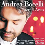 Gounod: Ave Maria: arr. from Bach's Prelude No.1 BWV 846 - Ave Maria, CG 89a
