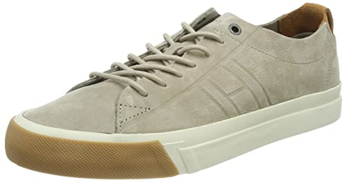 Mens D2285ino 1n Low-Top Sneakers Tommy Hilfiger beeRZ2B
