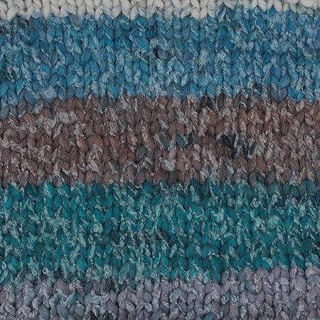 Gründl Wolle Frosty Farbe 03 1 Knäuel 1 Mütze Dicke Wolle Zum