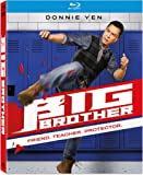 Big Brother [Blu-ray]