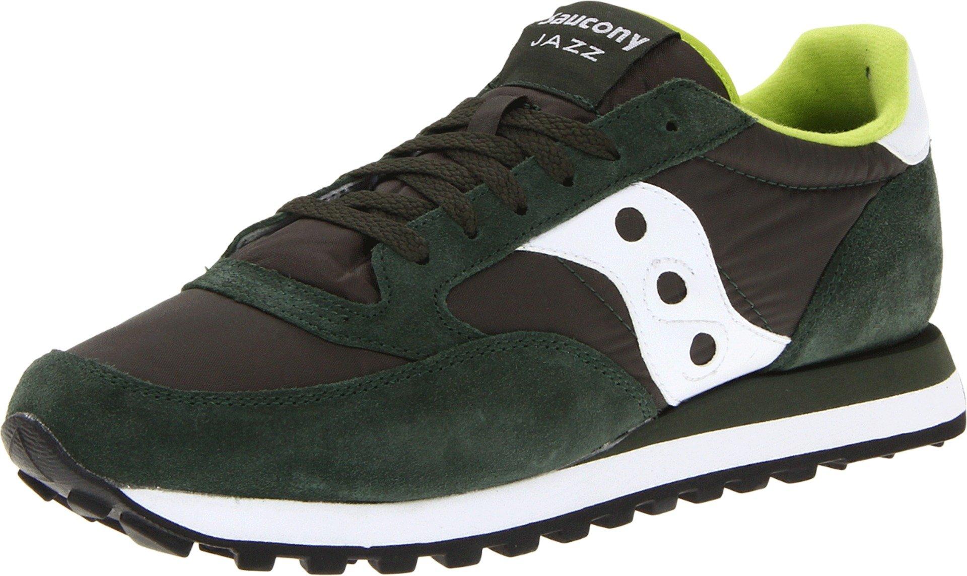 508f9f8875864 I piu votati nella categoria Sneaker uomo   recensioni clienti utili ...