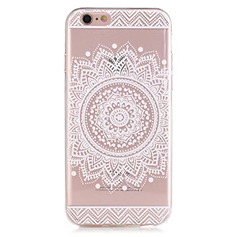 custodia iphone 6 mandala