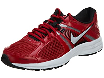 036a7a23c5fb4 NIKE Dart 10 MSL Mens Style   580527-602 Size   10 M US