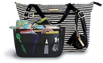 Amazon.com: Bolsa, bolso o mochila de diseño para ...