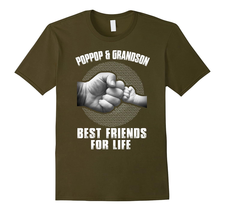 32ce65f7a Best Friend T Shirts Amazon Uk - BCD Tofu House