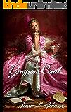 Grayson Court