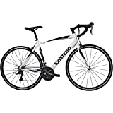 Tommaso Forcella Endurance Aluminum Road Bike