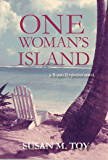 One Woman's Island (Bequia Perspectives Book 2)