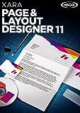 Xara Page & Layout Designer 11 [Download]