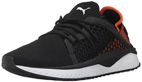 Image Unavailable. Image not available for. Colour  PUMA Men s Tsugi Netfit  Sneaker 88626ae66