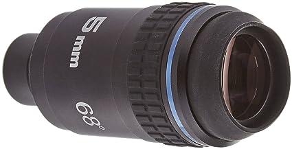 Amazon mm orion stratus wide field eyepiece telescope