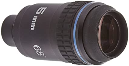 Amazon.com : orion 8242 5mm stratus wide field eyepiece : telescope