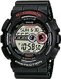 Casio Casio GD-100-1AER - Reloj
