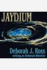 Jaydium Audible Audiobook