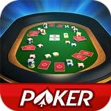 Poker Texas Holdem Live Pro - Free Vegas Casino