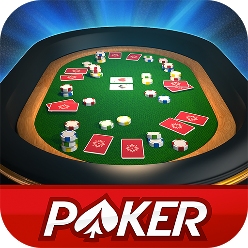Poker underground watch online