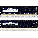 Timetec Hynix IC 16GB KIT (2x8GB) DDR3L / DDR3...