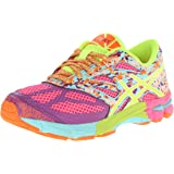 ASICS GEL-Noosa Tri 10 GS Triathlon Shoe (Little Kid/Big Kid)